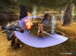 Masters of the Universe He-Man: Defender of Grayskull  Archiv - Screenshots - Bild 5