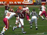 ESPN NFL 2K5  Archiv - Screenshots - Bild 3