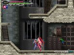 Castlevania: Dawn of Sorrow  Archiv - Screenshots - Bild 9