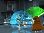 Lego Star Wars  Archiv - Screenshots - Bild 5