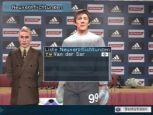 Pro Evolution Soccer Management  Archiv - Screenshots - Bild 7