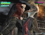 Beat Down: Fist of Vengeance  Archiv - Screenshots - Bild 3