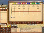 Oil Tycoon 2  Archiv - Screenshots - Bild 5