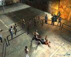 Crime Life: Gang Wars  Archiv - Screenshots - Bild 28
