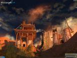 Guild Wars  Archiv - Screenshots - Bild 23