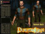 Dungeon Lords  Archiv - Screenshots - Bild 39