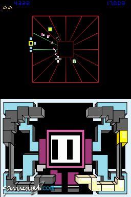 Retro Atari Classics  Archiv - Screenshots - Bild 9