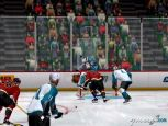 ESPN NHL 2K5  Archiv - Screenshots - Bild 5