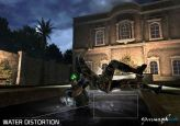 Splinter Cell: Chaos Theory  Archiv - Screenshots - Bild 10
