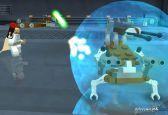 Lego Star Wars  Archiv - Screenshots - Bild 9