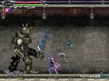 Castlevania: Dawn of Sorrow  Archiv - Screenshots - Bild 8