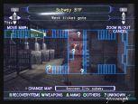 Resident Evil: Outbreak File #2  Archiv - Screenshots - Bild 25