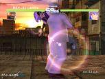 Dead or Alive Ultimate  Archiv - Screenshots - Bild 5