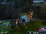 City of Heroes  Archiv - Screenshots - Bild 55