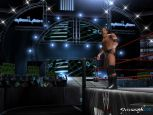 WWE WrestleMania 21  Archiv - Screenshots - Bild 28