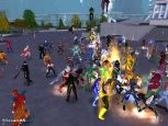 City of Heroes  Archiv - Screenshots - Bild 91