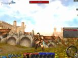 Guild Wars  Archiv - Screenshots - Bild 8