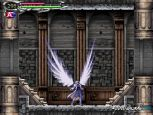 Castlevania: Dawn of Sorrow  Archiv - Screenshots - Bild 7