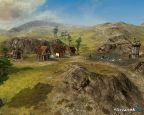 Siedler: Das Erbe der Könige - Nebelreich  Archiv - Screenshots - Bild 41