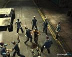 Crime Life: Gang Wars  Archiv - Screenshots - Bild 29