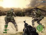 Delta Force: Black Hawk Down  Archiv - Screenshots - Bild 11