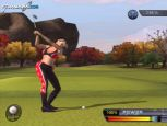 Outlaw Golf 2  Archiv - Screenshots - Bild 3