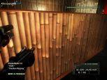 Splinter Cell: Chaos Theory  Archiv - Screenshots - Bild 13