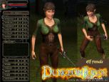 Dungeon Lords  Archiv - Screenshots - Bild 40