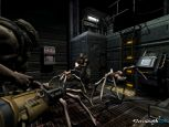 Doom 3  Archiv - Screenshots - Bild 16