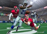 ESPN NFL 2K5  Archiv - Screenshots - Bild 5