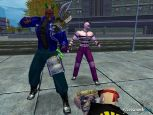 City of Heroes  Archiv - Screenshots - Bild 83