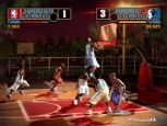 NBA Street V3  Archiv - Screenshots - Bild 16