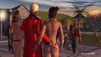Crime Life: Gang Wars  Archiv - Screenshots - Bild 32