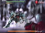 Devil May Cry 3: Dantes Erwachen  Archiv - Screenshots - Bild 17