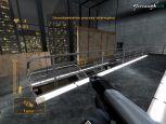 Splinter Cell: Chaos Theory  Archiv - Screenshots - Bild 28