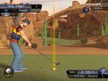 Outlaw Golf 2  Archiv - Screenshots - Bild 5
