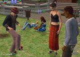 Die Sims 2: Wilde Campus-Jahre  Archiv - Screenshots - Bild 7