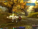 Guild Wars  Archiv - Screenshots - Bild 17