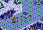 Sonic Mega Collection Plus  Archiv - Screenshots - Bild 4