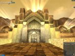 Guild Wars  Archiv - Screenshots - Bild 18