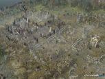 Siedler: Das Erbe der Könige - Nebelreich  Archiv - Screenshots - Bild 4