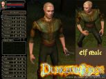 Dungeon Lords  Archiv - Screenshots - Bild 41