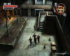 Crime Life: Gang Wars  Archiv - Screenshots - Bild 26