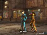 Dead or Alive Ultimate  Archiv - Screenshots - Bild 13