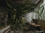 Resident Evil: Outbreak File #2  Archiv - Screenshots - Bild 12