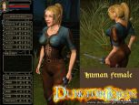 Dungeon Lords  Archiv - Screenshots - Bild 38