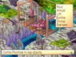 Phantom Brave  Archiv - Screenshots - Bild 5