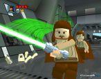 Lego Star Wars  Archiv - Screenshots - Bild 3