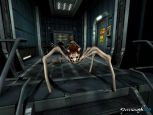 Doom 3  Archiv - Screenshots - Bild 21