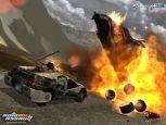 Auto Assault  Archiv - Screenshots - Bild 107